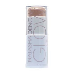 NWT Natasha Denona Face Glow Cream Shimmer